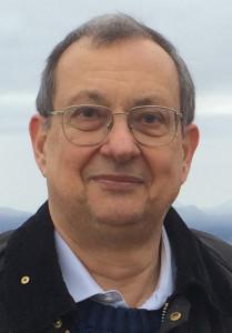 Ing. Alessandro Sandelewski ASC Engineering