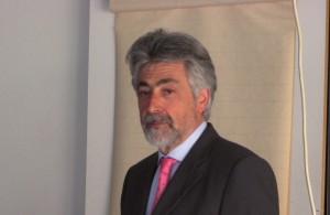 L'Ing. Fabio Mussoni è il nuovo Direttore Generale di Prandelli Spa.