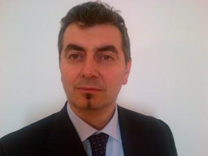 Il nuovo presidente di Aqua Italia, Lauro Prati.