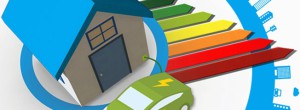 energyefficiencydirective_1