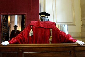 20110212_giudice_cassazione