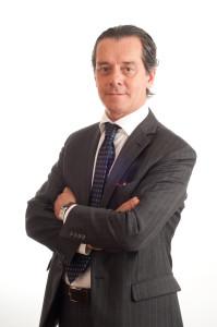 Marcello Malavasi, Divisional Manager di Mitsubishi Electric, Divisione Climatizzazione.