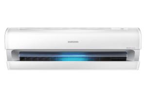 I climatizzatori AR9000 condizionatori si caratterizzano per la classe energetica A+++, potenziata tecnologia Smart Wi-Fi e sistema di purificazione Virus Doctor.