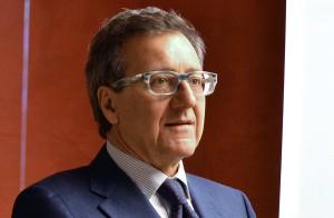 Alessandro Riello
