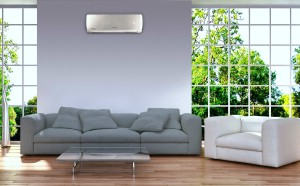internet of things e hvac