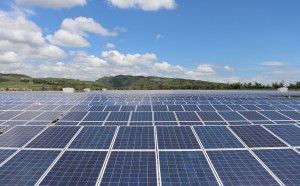 Renewable Energy Report 2015