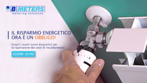 Promozione BMmeters