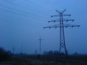 """Il recente rapporto """"Energy Balances of OECD Countries"""" dell'IEA analizza la produzione di energia nei 34 membri dell'Organizzazione per la cooperazione e lo sviluppo economico."""
