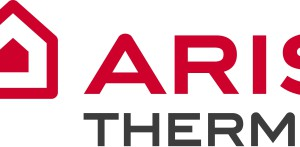 ariston thermo group