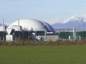 BiogasMaccaferri