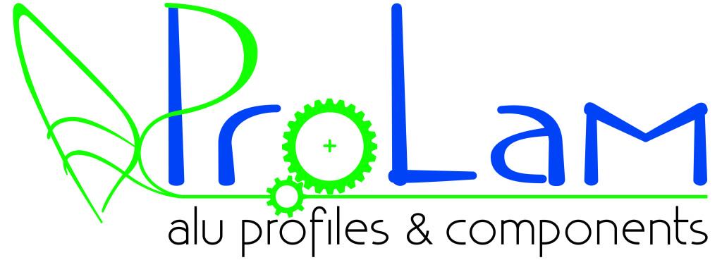 prolam_logo_CMYK
