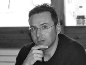 Cesare Orsini, Studio Tecnico STC Engineering, Bologna