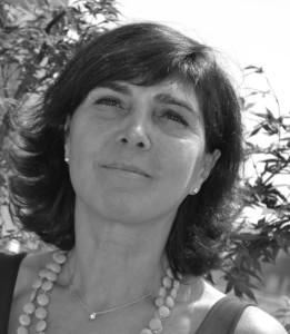Lorena Fasolini, Studio Lorena Fasolini Architetti, Milano