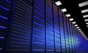 L'umidificazione dei Data Center