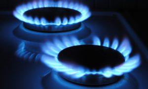 Gas-1024x685
