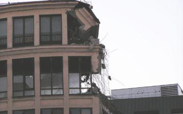 Mitsubishi Electric in Italia è a fianco delle popolazioni colpite dal terremoto