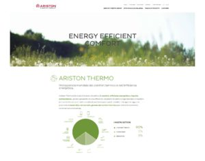 02-ariston-thermo-group-home-page