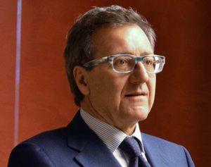 Alessandro Riello, presidente di Assoclima Costruttori Sistemi di Climatizzazione.