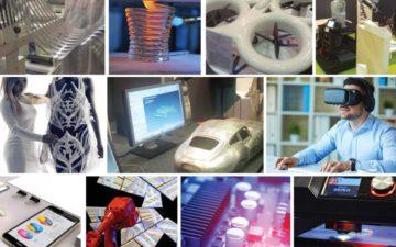 L'Italia tecnologica in mostra a Technology Hub