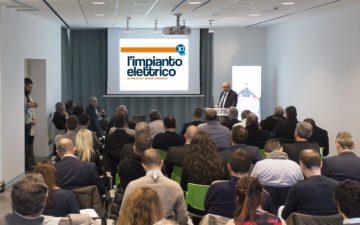 Dall'integrazione dei sistemi nuove opportunità per i professionisti del settore elettrico