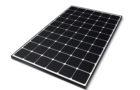 Nuovo modulo solare