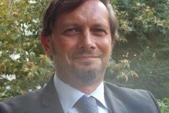 Hitachi Air Conditioning: Lorenzo Rossi nuovo Country Manager Italia
