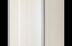 Scaldacqua Rinnai Infinity a condensazione kb32i e kb32e