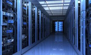 Data Center WIIT