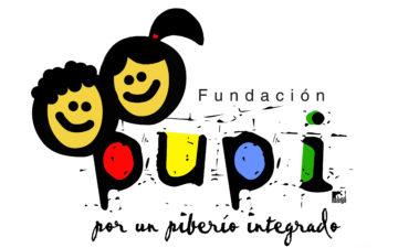 DAB Pumps sostiene la fondazione P.U.P.I. Onlus: presentazione a MCE