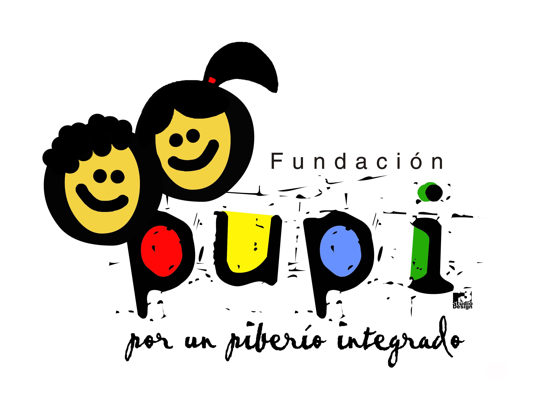 Fondazione P.U.P.I.