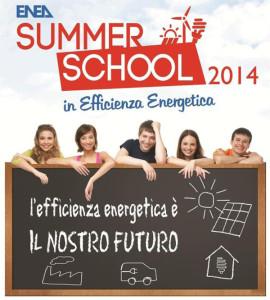 Enea Summer School 2014_001