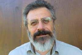 Cristiano Vergani, Responsabile Ricerca & Sviluppo Deparia Engineering