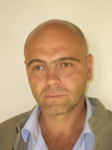 Dott. Roberto Pedron Geologo, Sinergeo Studio Associato di Geologia
