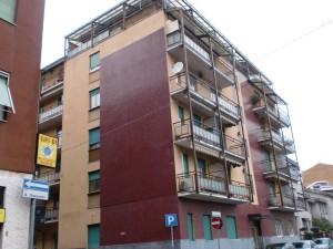Condominio_Cinisello Balsamo_KL