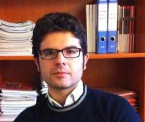 Ing. Gianluca Mandas, Studio Tecnico Mandas
