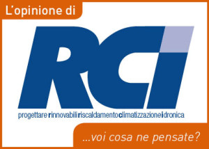 opinione_rci
