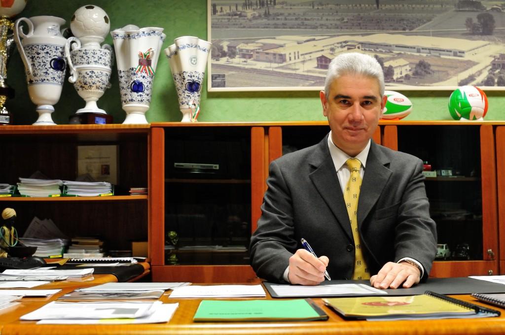 Alberto Montanini, presidente di Assotermica: «Il Conto termico è un tentativo anche per rendere stabile il meccanismo e dare maggiore sicurezza al settore».