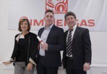 """Premio di Laurea """"Dott. Camillo Scotti"""""""