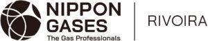 Nippon Gases Rivoira