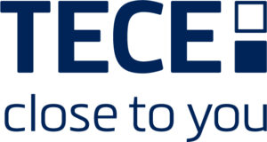 TECE-Logo