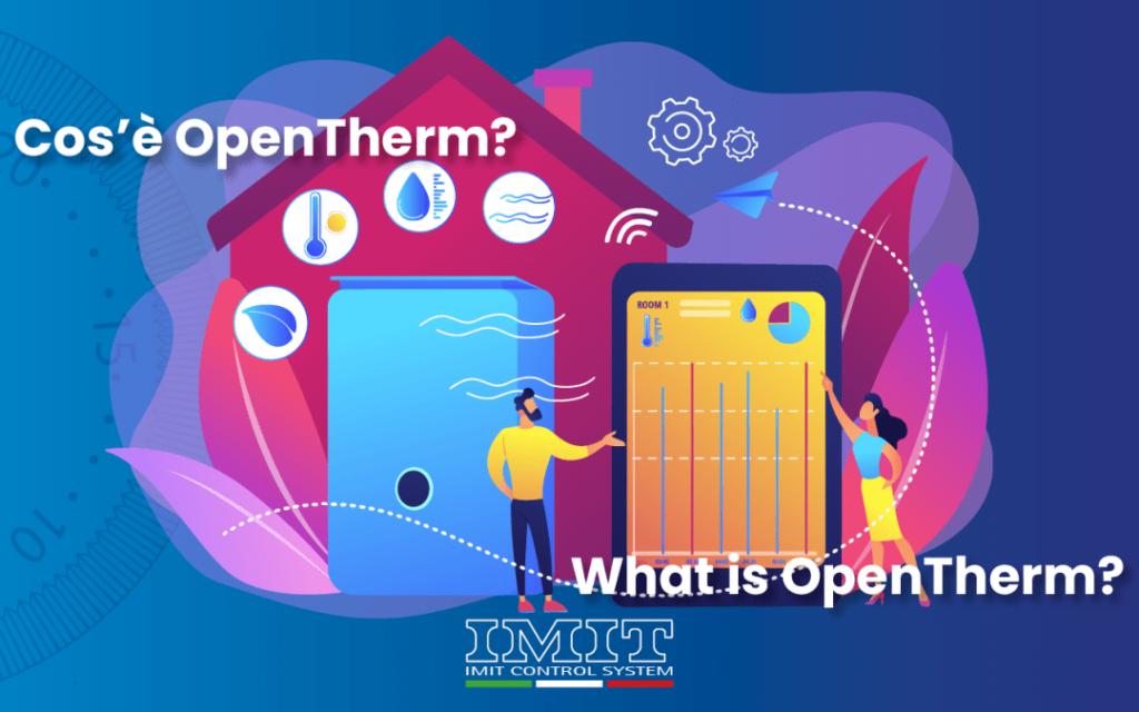 OpenTherm